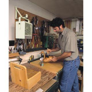 Dimplex Garage / Workshop Heater   DGWH4031
