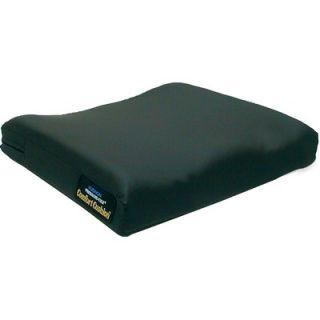 Hudson Pressure Eez 2 Comfort Cushion