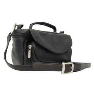 Piel Adventurer Deluxe Carry All Camera Bag
