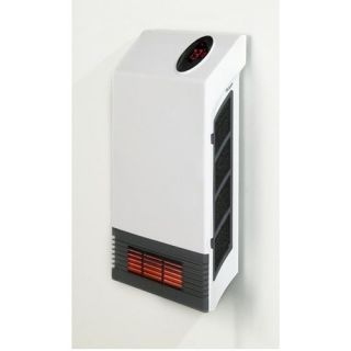 Wall Space Heaters