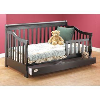 train table under toddler bed storage drawer thomas wood train lego. Black Bedroom Furniture Sets. Home Design Ideas