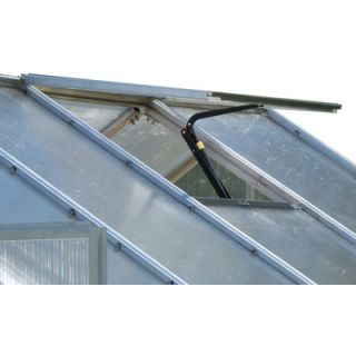 Riverstone Industries Corporation Automatic Roof Vent Kit   MONT
