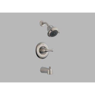 Moen Legend Volume Control Shower Faucet Trim Kit