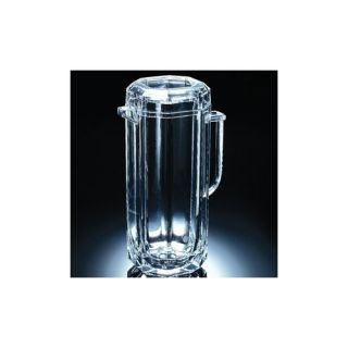 Pitchers Pitcher, Water Pitcher, Glass Pitcher, Glass