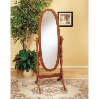 Floor Mirrors Full Length Mirror, Large Cheval Modern