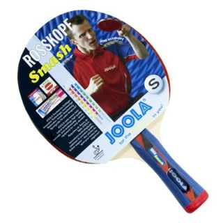 Joola World Cup S Table Tennis Table