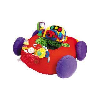 Plush Baby Toys ( 180 )