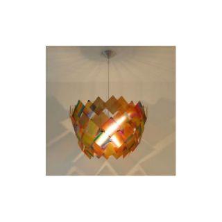 Drum Lamp Shades