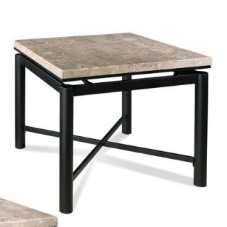 Steve Silver Furniture Paloma End Table