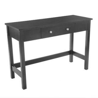 Wildon Home ® Bay Shore Console Table   G79455 1