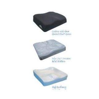 Hudson Pressure Eez 3 Supreme Cushion