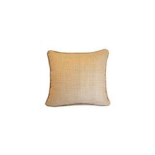 Silk Decorative & Accent Pillows