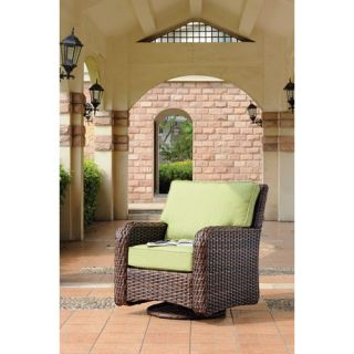 Wicker Chairs Outdoor, Dining Room Chair & Wicker