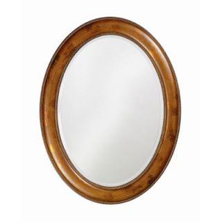Howard Elliott Andrew Mirror