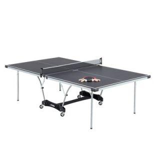 Stiga Daytona Tennis Table