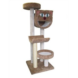 Cat Trees Cat Tower, Cat Tree Online