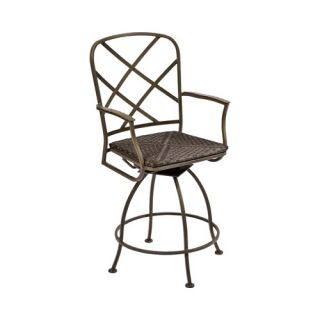 25 Wrought Iron Patio Furniture Glides 1 1 2 Parts