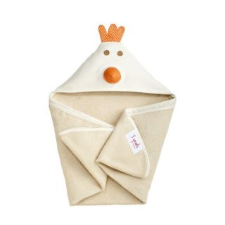 Gifts Gifts Online