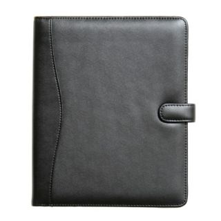 Tablet & eReader Cases Electronic Cases, iPad Case