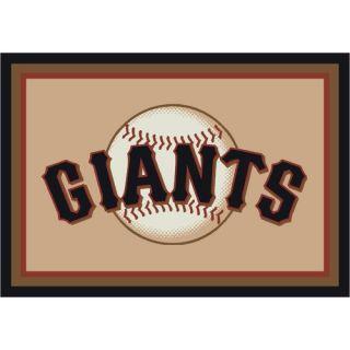 San Francisco Giants MLB SF Apparel & Merchandise