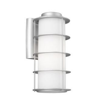Philips Forecast Lighting Hollywood Hills One Light Outdoor Wall