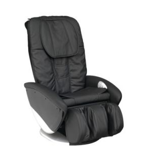 Repose R200 Reclining Massage Chair