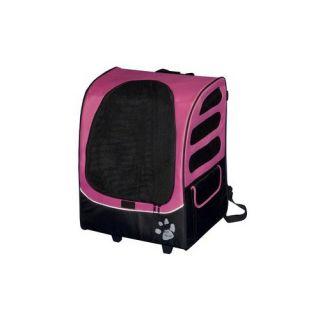 Pet Gear Inc   Shop Pet Gear Pet Carriers, Dog Crates, Petgear