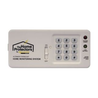 Reliance Controls PhoneAlert Freeze / Flood / Power Monitoring