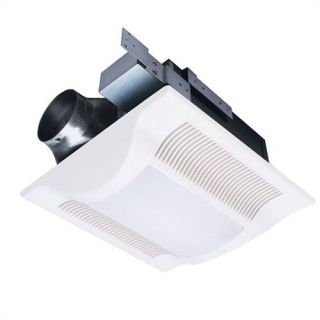 Brushed Nickel Bathroom Fan With Light moreover Bathroom Fan Light Switch Wiring Diagram furthermore Bathroom Exhaust Fan Covers further Images Of Range Hood Vent Over Stove also Panasonic Bathroom Exhaust Fans With Light. on panasonic fan motor replacement