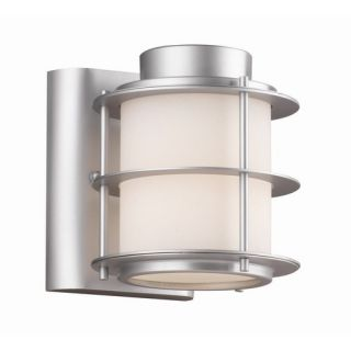 Philips Forecast Lightings Hollywood Hills Collection