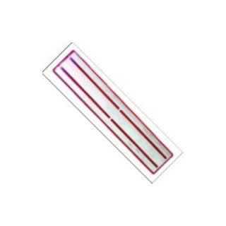 Mechanics Time Saver Magna Stick, Magnetic Tool Organizer