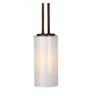 Philips Forecast Lighting Solutions Vanity Light in Deep Bronze with