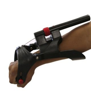 Amber Sporting Goods Adjustable Arm Grip   ASG 222