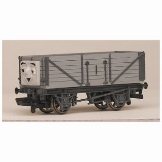 Bachmann Trains Thomas and Friends   Troublesome Truck #1