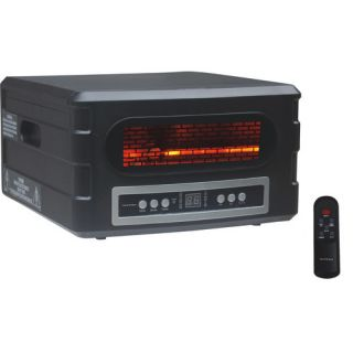 Advanced Tech Infrared Advanced Tech Infrared Space Heaters
