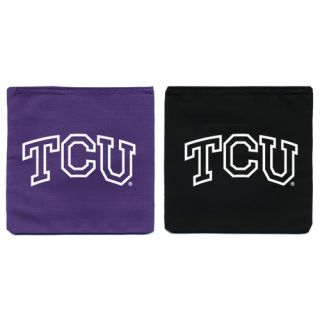 TCU Texas Christian Horned Frogs Apparel & Merchandise