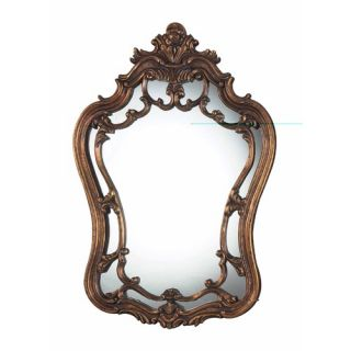 Sterling Industries Mirrors   Decorative, Wall Mirrors