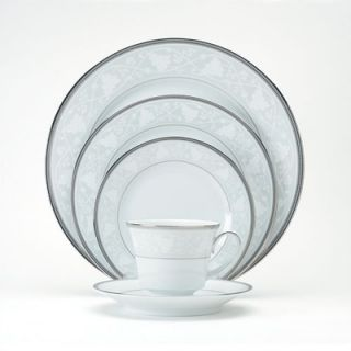 Noritake Clarenton Dinnerware Collection   4278 Series