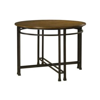Home Styless Oak Hill Collection