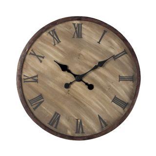 Sterling Industries Clocks   Shop Sterling Industries Mantle Clocks