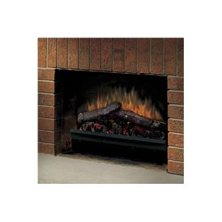 Fireplace Inserts Electric Fireplace Insert Online