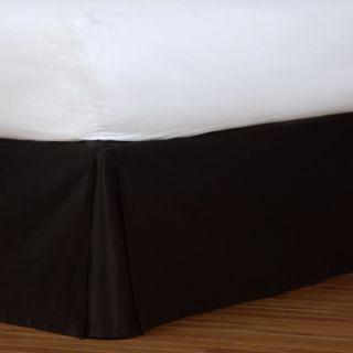 Niche Palmer Bed Skirt