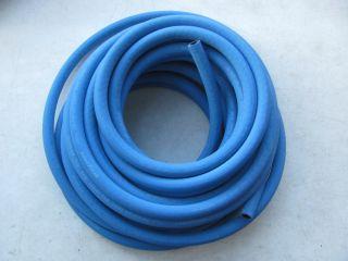 Goodyear 65027 Hi Miler Blue Heater Hose 5 16 ID x 50ft