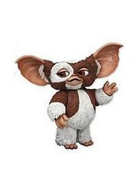 Gremlins Mogwais Series 1 Gizmo Figure (2011)   New   Toys & Games