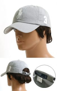Colors Polo Casual Outdoor Golf Sport Ball Classic Caps Hats