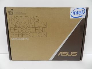 15.6 X55A RBK4 4GB DDR3/500GB HD Laptop/Notebook Intel B970 FREE SHIP