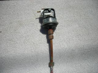 Hayward Pressure Switch Heater