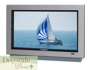 Sunbrite Outdoor 22 Pro Flat Screen LCD HD TV All Weather Outside