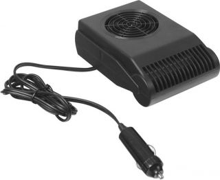 12 Volt Portable Auto Car Heater 12V Battery Operated
