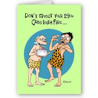 Funny birthday cards for old men bookmarktalkfo Images